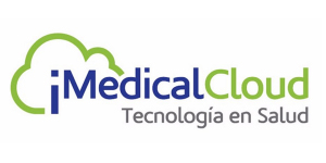 medical-cloud