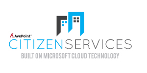 citizen-services