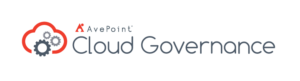 Cloud-Governance