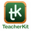 Teacher-Kit