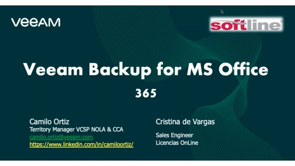 veeam_backup_microsoft365