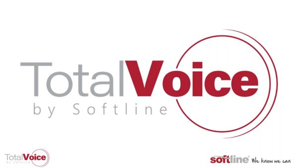 total_voice_softline