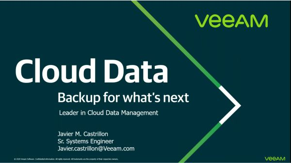 cloud_data_veeam