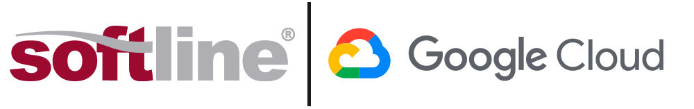 Google Cloud. G Suite
