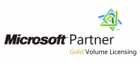 Partner Gold Volume Licensing