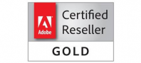 Certified Reseller Gold