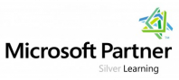Partner Silver Learning