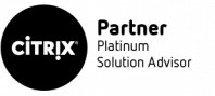 Platinum Solution Advisor